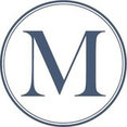Midtown Cabinetry and Millwork's profile photo
