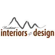 Foto de Northwest Interiors & Design