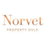 Foto de Norvet