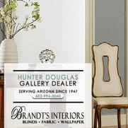 Brandts Interiors's photo