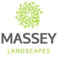 David Massey Garden Construction's profile photo