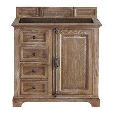 white washed wood bathroom vanities | houzz
