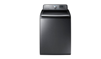 Washers/ Dryers