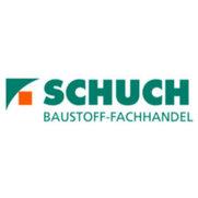 Foto de Schuch Baustoffe-Fachhandel