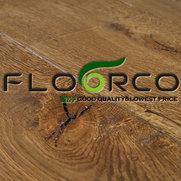 Floorco Flooring's photo