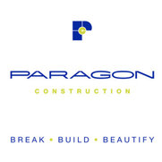 Paragon Construction Unlimited's photo