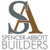 Foto de Spencer-Abbott, Inc.