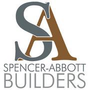 Spencer-Abbott, Inc.s foto