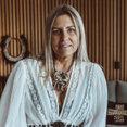 Renovation Angel Interior Design Noosa's profile photo