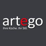 Foto von artego Küchen GmbH & Co. KG