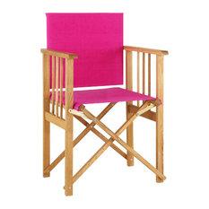 Chaises pliantes de cuisine et tabourets modernes for Chaise pliante habitat