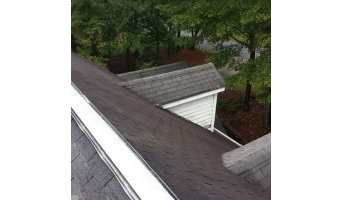 Roof Replacement Palmetto, GA