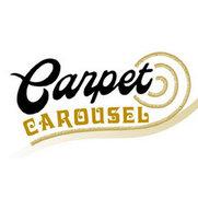 Carpet Carousel's photo