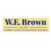 Foto de W. E. Brown, Inc.