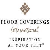 Floor Covering International   Binghamton