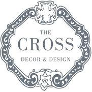 Foto di The Cross Interior Design