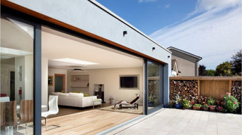 Company Highlight Video by Adrian Hill Architects