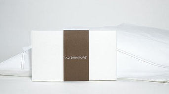 Alterra Pure Launch