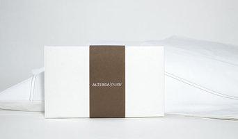 Alterra Pure Launch