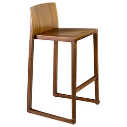 Contemporary Bar Stools And Counter Stools by OSIDEA USA, Inc