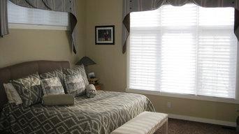 Total Bedroom!