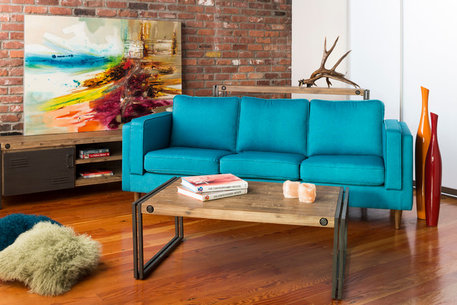 shop houzz impact imports usa inc salvaged boat wood home decor imports inc trend home design and decor