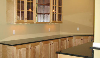 Best 15 Cabinetry And Cabinet Makers In Lewistown Pa Houzz