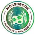 Mossbrook Landscape Management, LLC's profile photo
