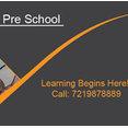 Pre school in Wakad pune - Innovative Academy's profile photo