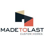 Made To Last Custom Homes Ltd.'s photo