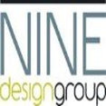 Nine Design Group's profile photo