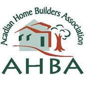Acadian Home Builders Association's photo