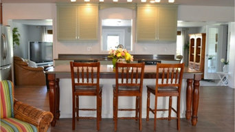 Company Highlight Video by Cabinet Designs of Central Florida