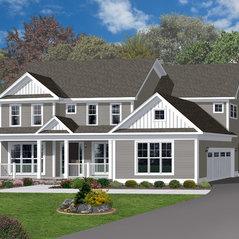 Maryland Residential Design Amp Construction Llc