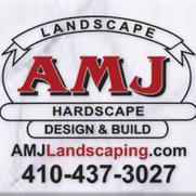AMJ Lawn and Landscape, Inc.'s photo