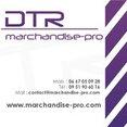 Photo de profil de www.marchandise-pro.com