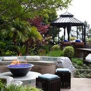 Shepard Design Landscape Architecture - AJ Shepard's photo