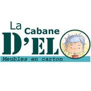 Photo de La Cabane d'Elo