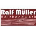 Profilbild von Ralf Müller Holzhandwerk