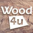Foto di profilo di Wood 4u