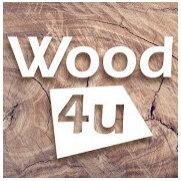 Foto di Wood 4u