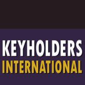 Keyholders International Property Group's photo