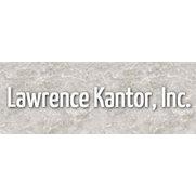 Lawrence Kantor, Inc.'s photo