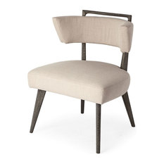 Mercana Andrew I Dining Chair