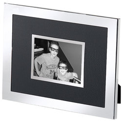 Contemporary Picture Frames by Natico