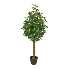 50 most popular contemporary artificial plants and trees for 2018 Artificial Bushes and Trees