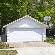 Foto von Garage Door repair Yonkers NY (914) 222-5270
