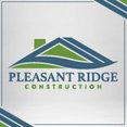 Pleasant Ridge Construction's profile photo