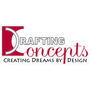 Drafting Concepts's photo