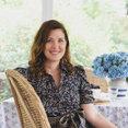 Jennifer Muirhead Interiors's profile photo